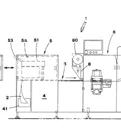patent drawing [ 3834 x 2285 Pixel ]