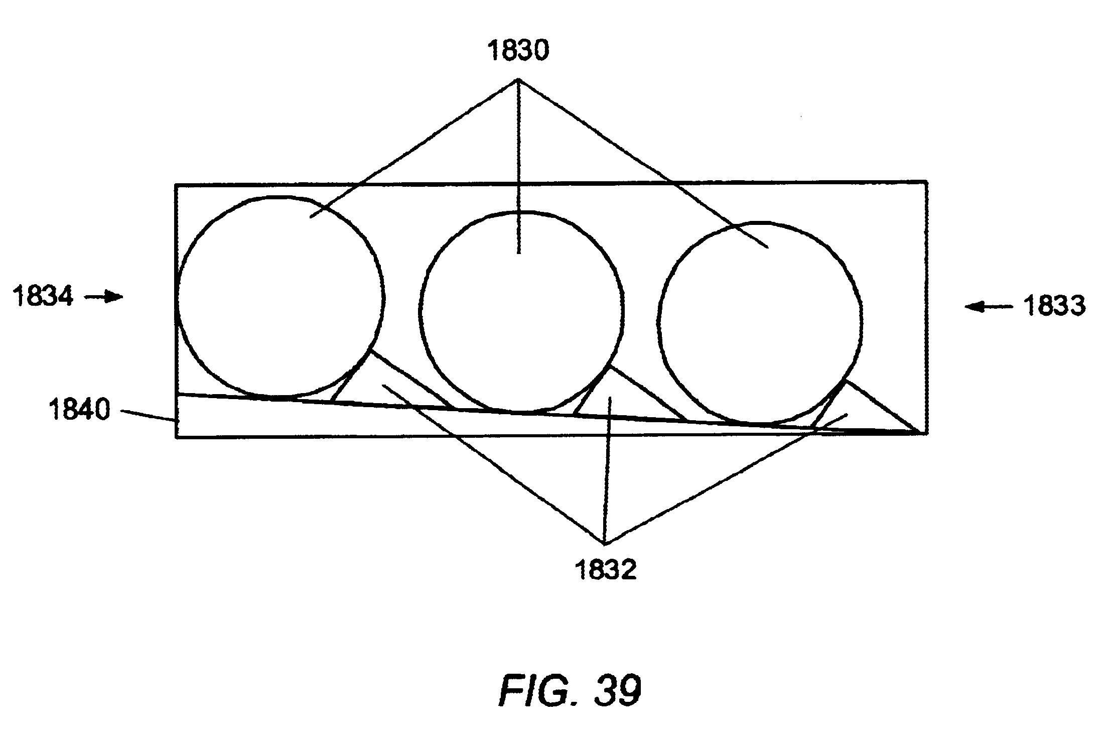 Fender Greasebucket Wiring Diagram Fender Tele Plus Wiring
