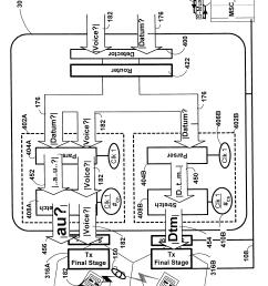 patent drawing [ 2774 x 4071 Pixel ]