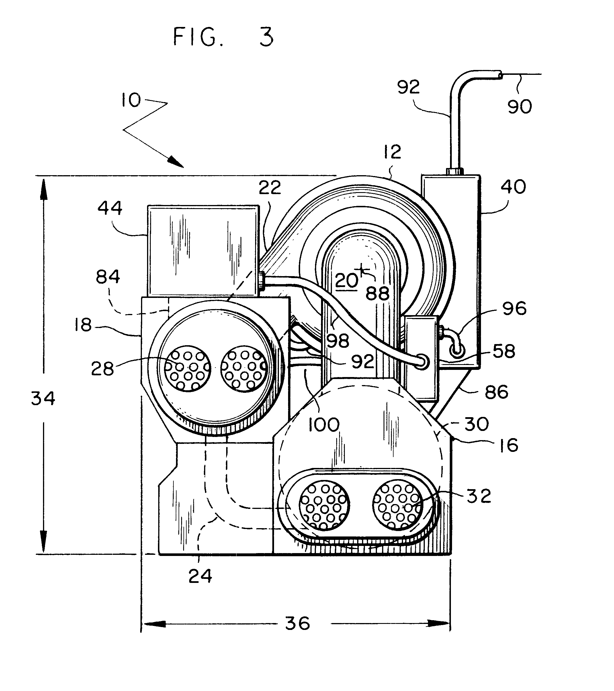 trane xe 1200 heat pump wiring diagram mercedes sprinter diagrams for xv80 xl80