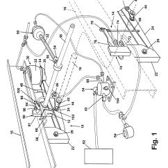 Air Suspension Wiring Diagram Ride Installation 110 Ac Outlet Hendrickson Valve Repair Scheme