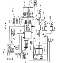 jcb js130 wiring diagram wiring diagrams schematics [ 2496 x 2993 Pixel ]