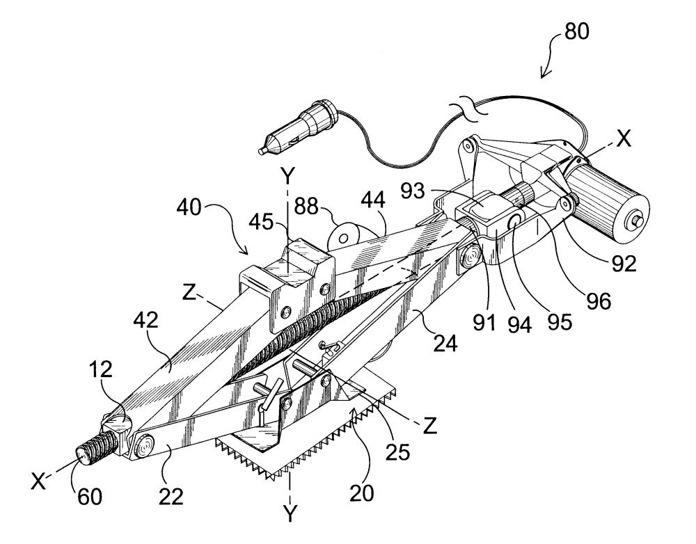 medium resolution of 12 volt trailer jack wiring diagram solutions
