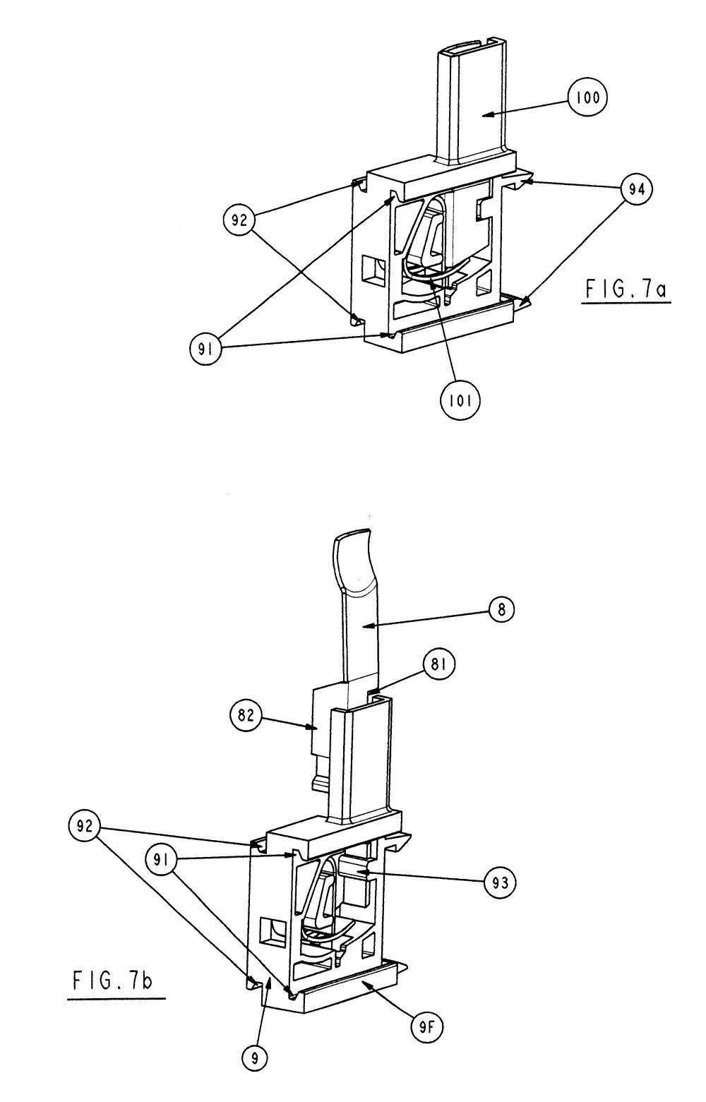 medium resolution of 2004 pontiac grand am fuel pump wiring diagram trusted wiring diagram 2001 montero interior parts diagram
