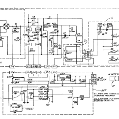 Ready Remote 24927 Wiring Diagram 2004 Pontiac Grand Am Starter Patent Us6710546 Control Test Apparatus Google