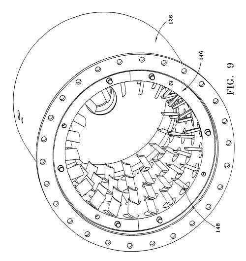 small resolution of 8n ford tractor hydraulics diagram international cub tractor wiring international h tractor wiring 444 international tractor