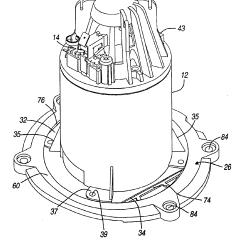Lincoln Ranger 8 Welder Wiring Diagram Venn Of Animal Cell And Plant Sa 200 Remote Imageresizertool Com
