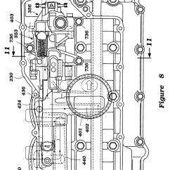 Yamaha Xt250 Wiring Diagram Plant Cell No Labels 4 Stroke Snowmobile Engine Imageresizertool Com