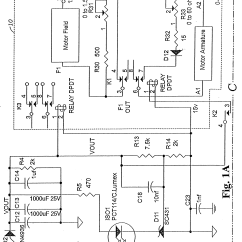 Elevator Electrical Wiring Diagram Fridge Compressor Patent Us6715586 Upgraded Control Circuit And