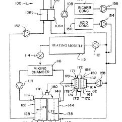 Kazuma Quad Wiring Diagram 4 Wire Resistance Measurement Method Jaguar 500cc Free Engine