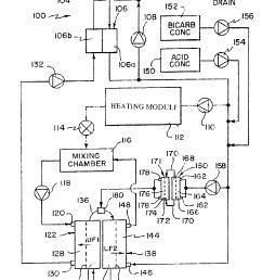 wiring diagram kazuma jaguar 500cc wiring free engine kazuma 50cc wiring diagram kazuma 110 wiring diagram [ 2126 x 3117 Pixel ]