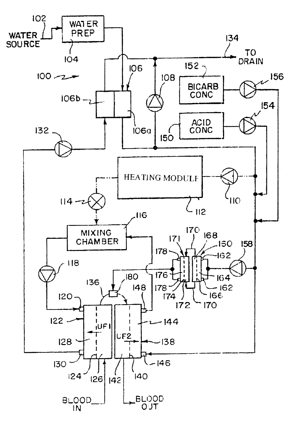 medium resolution of wiring diagram kazuma jaguar 500cc wiring free engine kazuma 50cc wiring diagram kazuma 110 wiring diagram