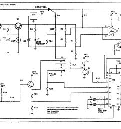 circuit diagram electric arc welding machine wiring electric arc welding machine diagram electric welding machine circuit diagram [ 3302 x 2285 Pixel ]