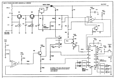 small resolution of circuit diagram electric arc welding machine wiring electric arc welding machine diagram electric welding machine circuit diagram