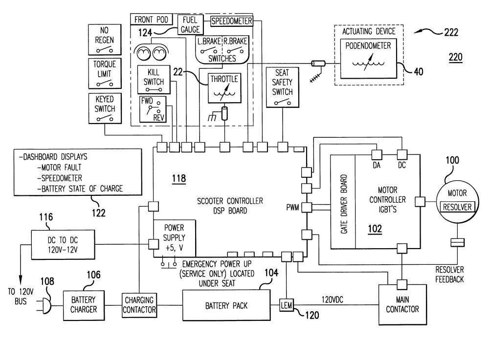 medium resolution of patent us7894934 remote conveyor belt monitoring system and method patent us20090189535 transformer wiring method and apparatus for