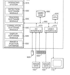 fuse box under dash on m1008 dash accessories wiring m1009 cucv wiring diagram cucv electrical diagram [ 2806 x 3807 Pixel ]