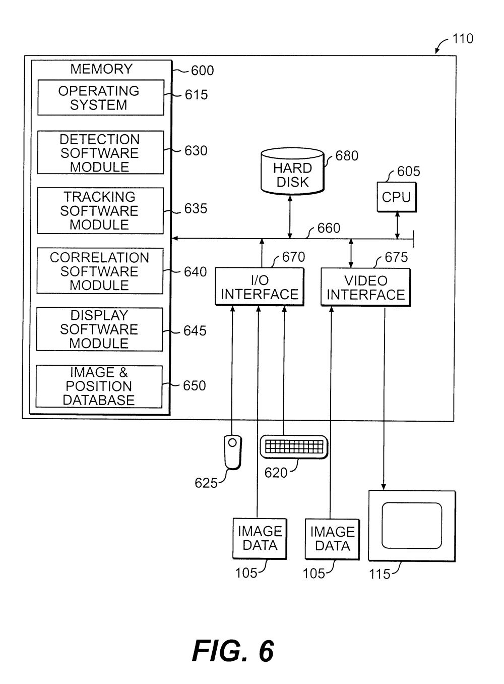 medium resolution of fuse box under dash on m1008 dash accessories wiring m1009 cucv wiring diagram cucv electrical diagram
