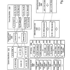 International 454 Tractor Wiring Diagram 2001 Subaru Outback Fuse Box Gas