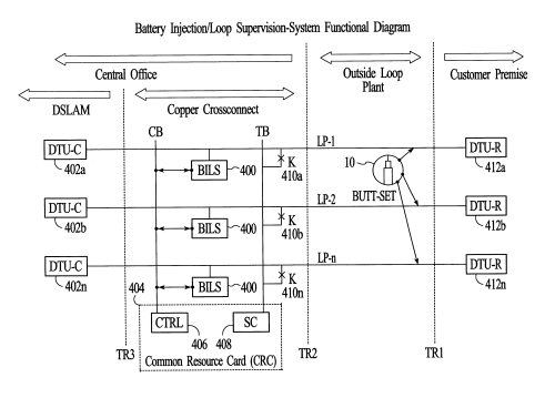 small resolution of dsl diagram wiring ii 516 wiring diagram blogdsl diagram wiring ii 516 wiring library dsl circuit