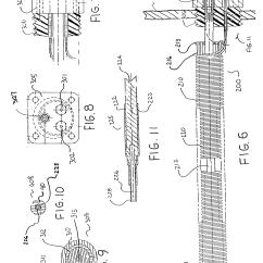 Wiring Diagram For Immersion Heater Lancer Watlow Imageresizertool Com