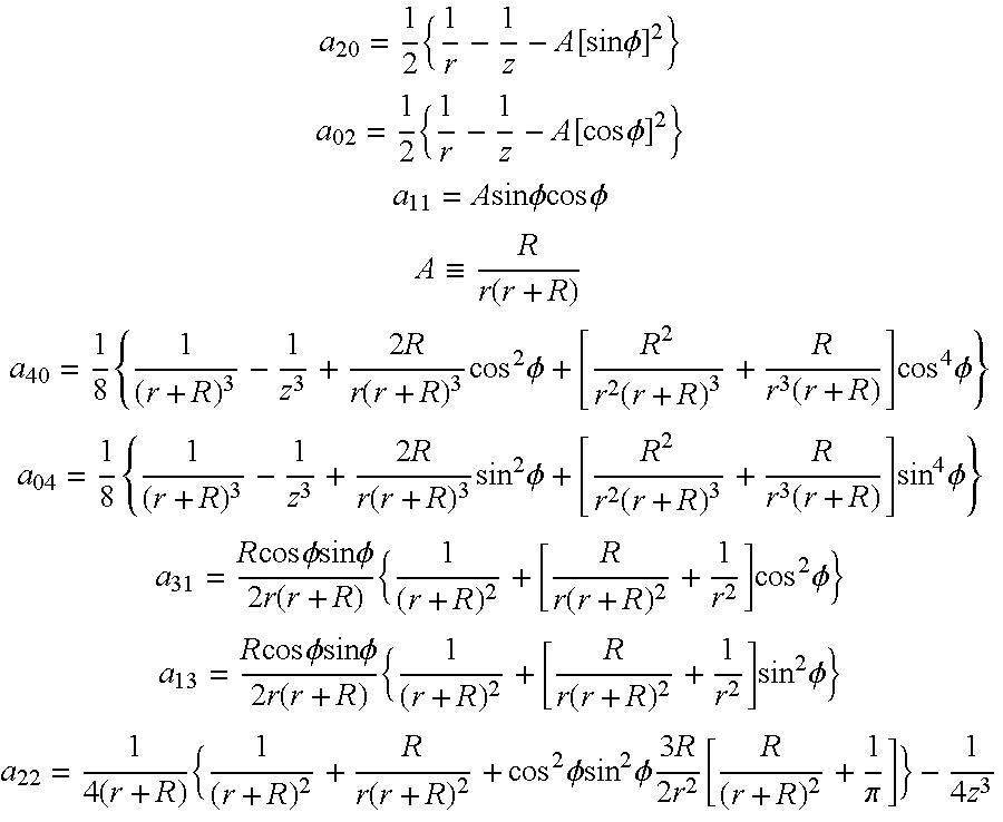Figure US06750958-20040615-M00021