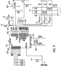 pictures of dorma automatic sliding door wiring diagram [ 2370 x 3573 Pixel ]