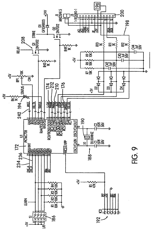 medium resolution of pictures of dorma automatic sliding door wiring diagram