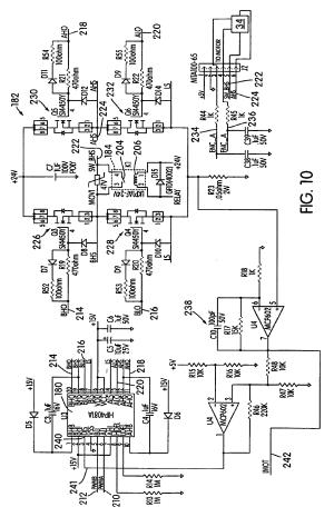 BESAM MANUALER  Auto Electrical Wiring Diagram