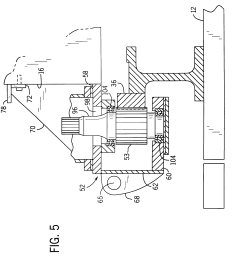 home 1993 ford ranger brake line diagram ford f 150 master cylinder diagram wiring diagram database [ 2780 x 2775 Pixel ]