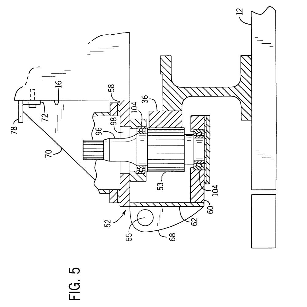 medium resolution of home 1993 ford ranger brake line diagram ford f 150 master cylinder diagram wiring diagram database