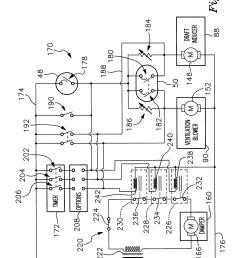warn m10000 winch solenoid wiring diagram warn winch 9 5ti warn 9000i solenoid wiring warn multi [ 2763 x 3783 Pixel ]