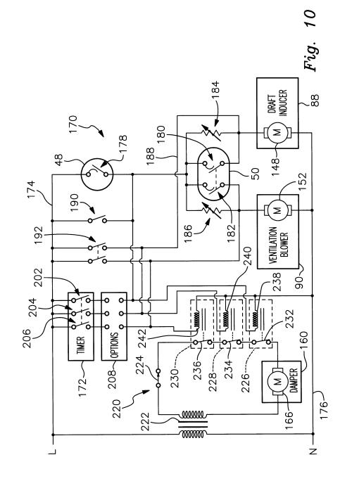 small resolution of warn m10000 winch solenoid wiring diagram warn winch 9 5ti warn 9000i solenoid wiring warn multi