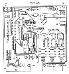 wiring diagram for broan bathroom fan wiring image broan bathroom fan light wiring diagram broan discover [ 2680 x 2632 Pixel ]