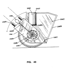 Horse Trailer Electric Brakes Wiring Diagram 22re Injector Brake Imageresizertool Com