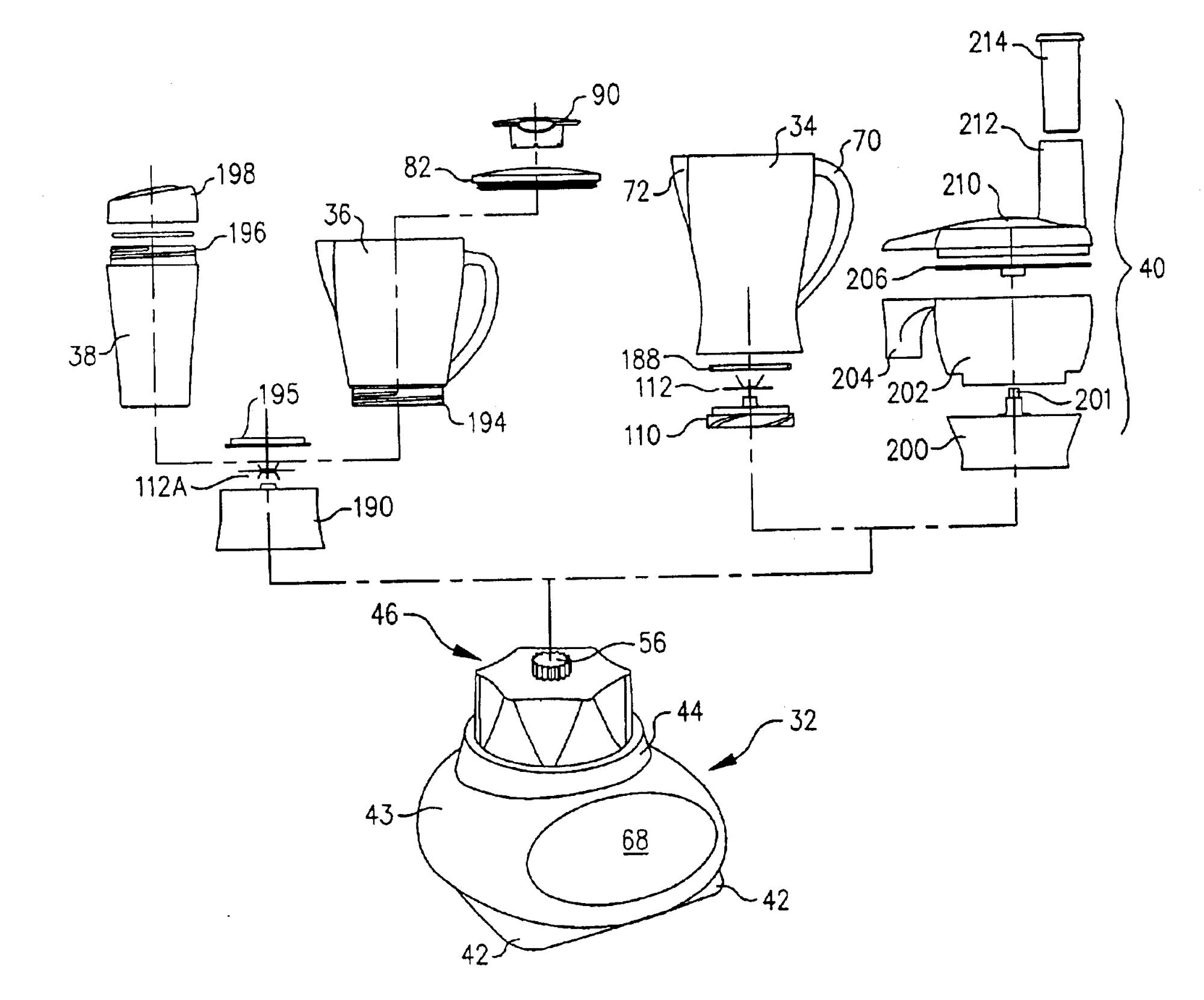 hight resolution of mixer grinder wiring diagram 28 wiring diagram images bunn brewer bunn coffee pot parts list