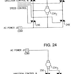 Lincoln Sa 200 Remote Wiring Diagram Volkswagen 2 0 Engine Specs Ranger 8