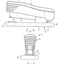 patent drawing [ 2688 x 3231 Pixel ]