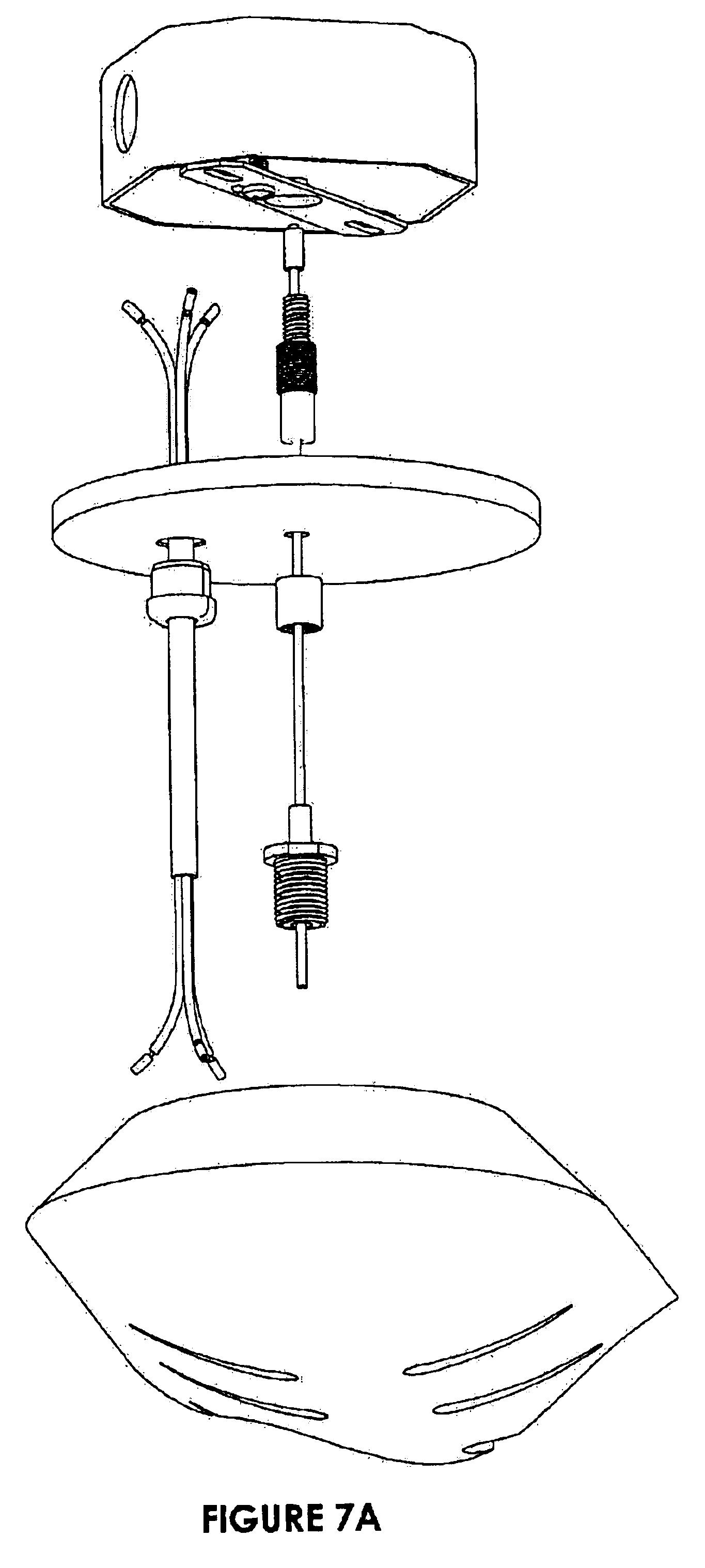 Old emg wiring diagrams old image wiring diagram quick emg 81 wiring diagram single 4l80e wiring