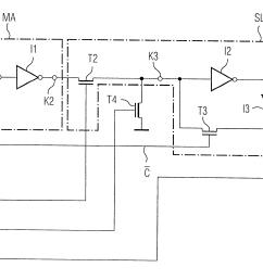 patent drawing [ 3486 x 2141 Pixel ]