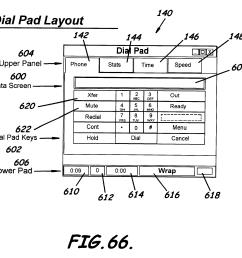 patent drawing [ 2292 x 2044 Pixel ]