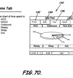 patent drawing [ 2340 x 2117 Pixel ]