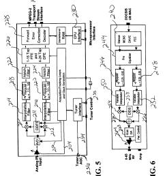 blazer trailer lights wiring diagram images acme transformer wiring diagrams single phase wiring [ 3220 x 4005 Pixel ]