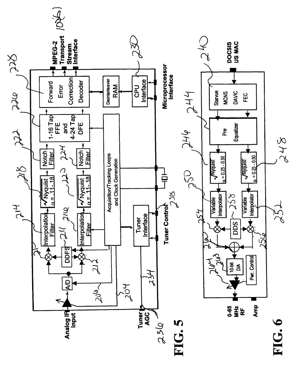 medium resolution of blazer trailer lights wiring diagram images acme transformer wiring diagrams single phase wiring