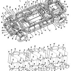 1985 Corvette Wiring Diagram Chrysler 3 5 Engine 1984 Chis Fuse Box