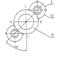 Curiosity Rover Diagram Vehicle Part Names Merlin Engine Imageresizertool Com