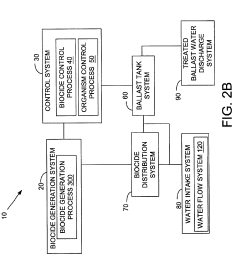 patent drawing [ 2199 x 2663 Pixel ]