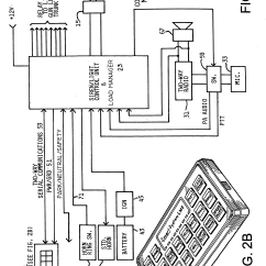 Federal Signal Pa300 Siren Wiring Diagram Blank Fishbone Example Whelen Harness 27 Images
