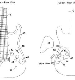 ssh emg 85 wiring diagram emg select wiring diagram wiring emg active pickups emg solderless wiring [ 4176 x 2735 Pixel ]