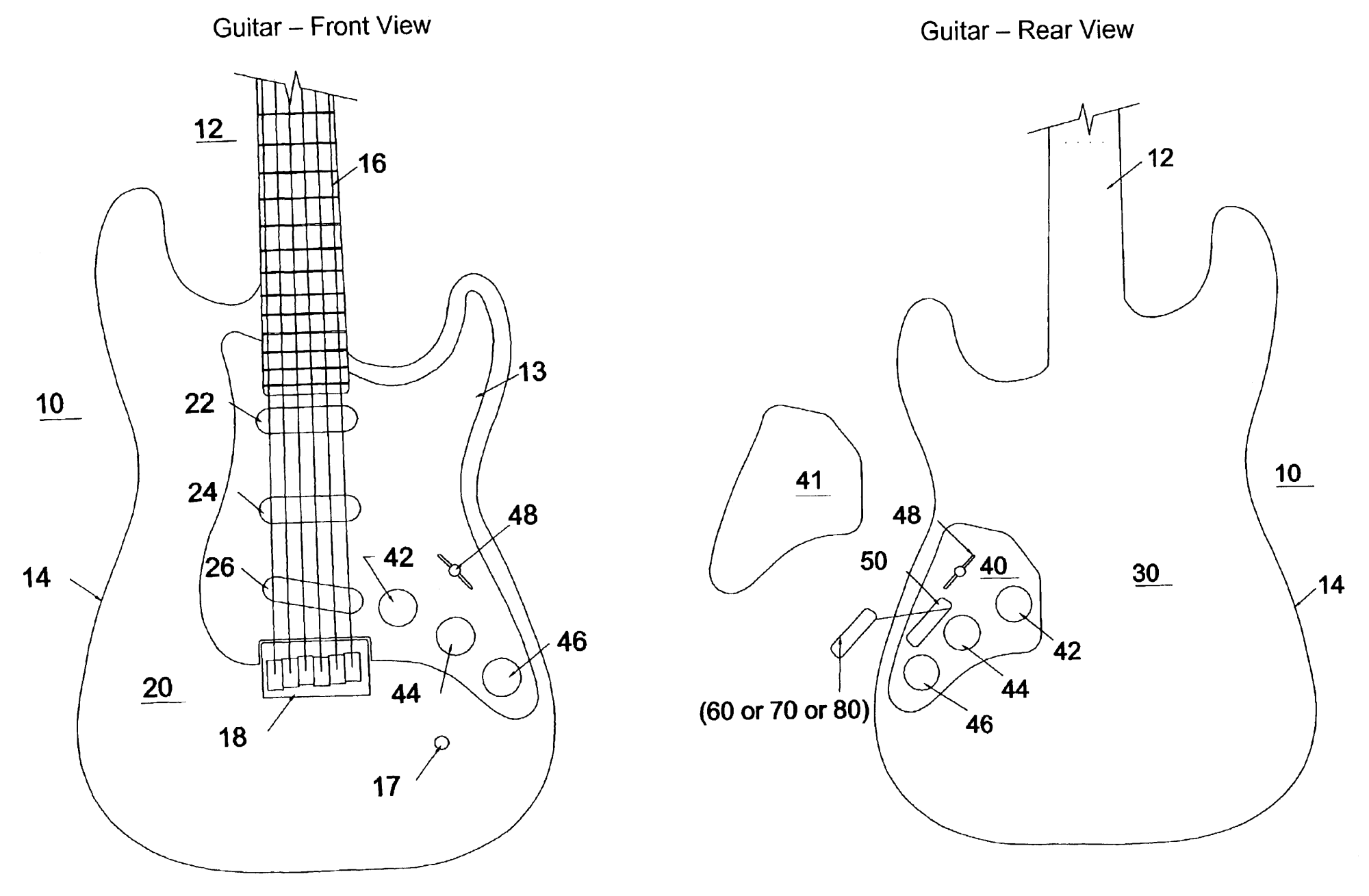 hight resolution of ssh emg 85 wiring diagram emg select wiring diagram wiring emg active pickups emg solderless wiring