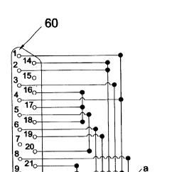 Guitar Output Jack Wiring Diagram Pioneer Super Tuner Iii D Mosfet 50wx4 Electric Imageresizertool Com